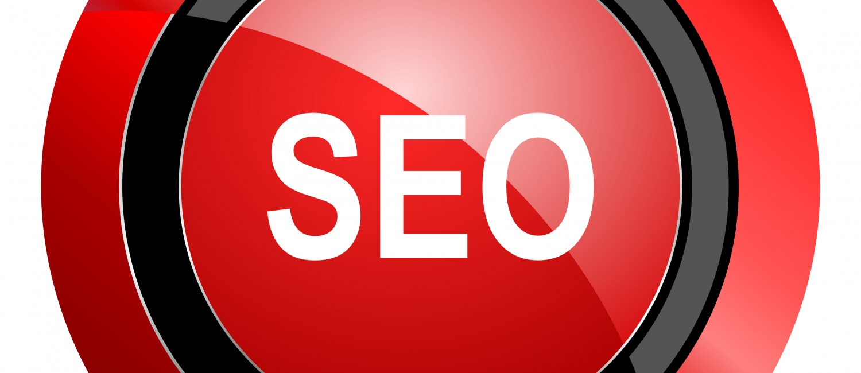 Marketing Agency Bakersfield, Website Design & Google Business Help, ACME