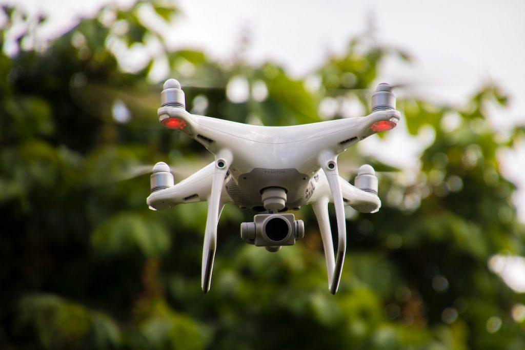 Aerial Drone Photography Santa Barbara, Santa Barbara SEO Specialist, Santa Barbara SEO Company, Acme Web Agency